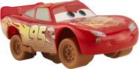 Crazy 8 Crashers auto Disney Cars 3