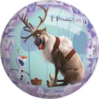 Disney Frozen bal - 23 cm