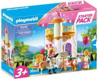 PLAYMOBIL Princess Starterpack Prinses - 70500