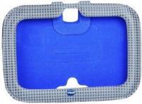 VTech Storio 3S Autostoel Tas - Accessoire
