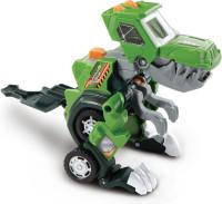 VTech Switch & Go Dinos Jaxx T-Rex - Speelgoed Dinosaurus