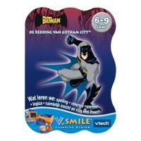 VTech V.Smile Batman & Truckie - Game