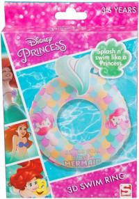 Zwemring Disney Princess